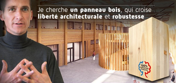 Bandeau-siteweb-BD